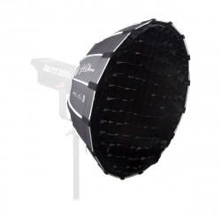 Softbox Aputure Light Dome Mini II
