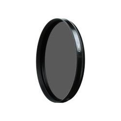 филтър B+W Circular Polarizer MRC 67MM (употребяван)