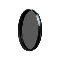 B+W Circular Polarizer MRC 67MM (used)