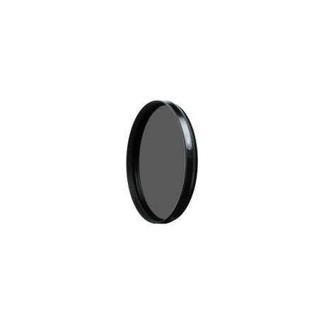 B+W Circular Polarizer MRC 67MM (употребяван)