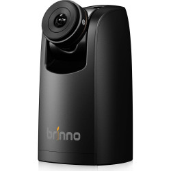 таймлапс камера Brinno TLC200 Pro HDR
