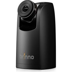 Timelapse Camera Brinno TLC200 Pro HDR