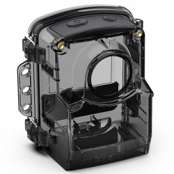 Accessory Brinno ATH1000 Waterproof Housing (TLC2020)