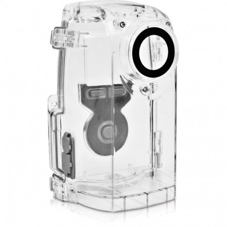 BRINNO ATH120 WATERPROOF HOUSING FOR TLC200 PRO