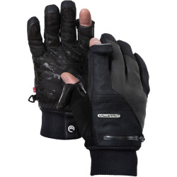 gloves Vallerret Markhof Pro 2.0 S (black)