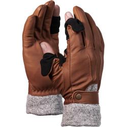 ръкавици Vallerret Urbex S (кафяв)
