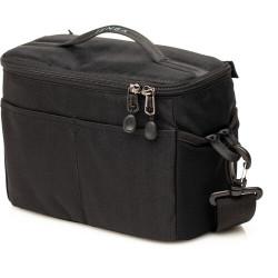 чанта Tenba BYOB 9 Camera Insert (черен)