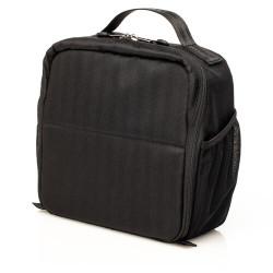 чанта Tenba BYOB 9 Slim Backpack Insert (черен)