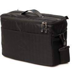 чанта Tenba BYOB 13 Camera Insert (черен)