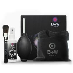 Accessory B+W B+W 1086190 CLEANING KIT 5-PART