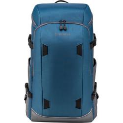 Backpack Tenba Solstice 20L backpack (blue)