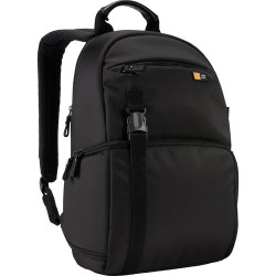 Backpack Case Logic BRBP-105 Bryker Backpack