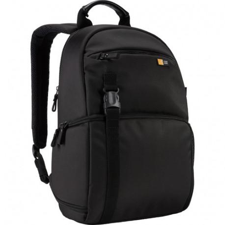 Case Logic BRBP-105 Bryker Backpack