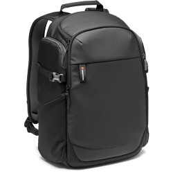раница Manfrotto MB MA2-BP-BF Advanced 2 Befree Backpack
