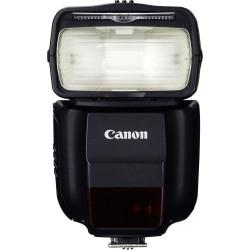 светкавица Canon 430 EX III-RT (употребяван)