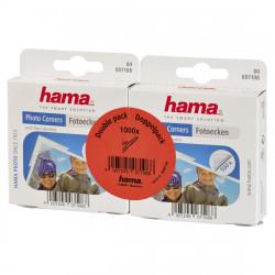 Accessory Hama HAMA 7108 PHOTO CORNERS 1000X