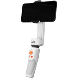 Stabilizer Zhiyun-Tech SMOOTH-XS (white)