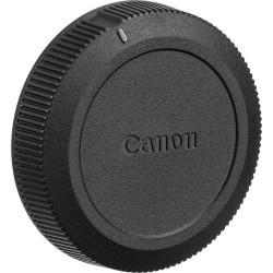 Cap Canon Lens Dust Cap RF