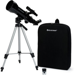 Telescope Celestron CELESTRON 21035 TRAVELSCOPE 70