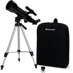 телескоп Celestron 21035 Travel Scope 70