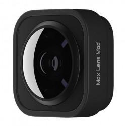 GoPro Max Lens Mod for HERO9 Black