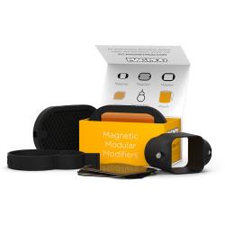 комплект MagMod Basic Kit