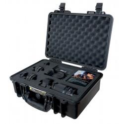 Nikon Z50 Experience Kit (Refurbished)