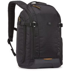 Backpack Case Logic CVBP-105 Viso Slim Backpack