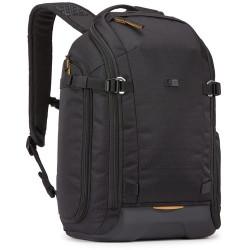 раница Case Logic CVBP-105 Viso Slim Backpack