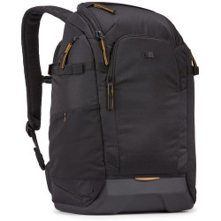 Backpack Case Logic CVBP-106 Viso Large Backpack