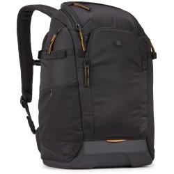 раница Case Logic CVBP-106 Viso Large Backpack