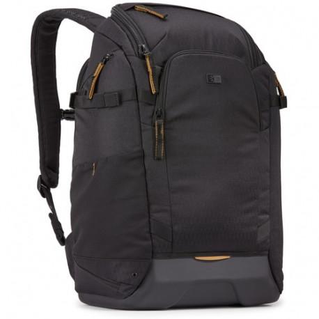 Case Logic CVBP-106 Viso Large Backpack