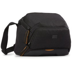Bag Case Logic CVCS-102 Viso Camera Bag Small