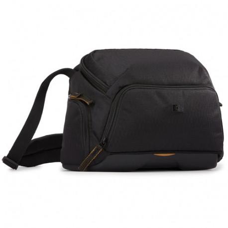 Case Logic CVCS-103 Viso Camera Bag Medium