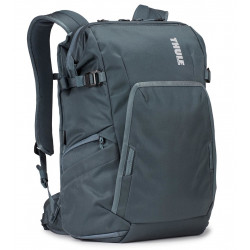 Backpack Thule TCDK224 Covert 24L (dark gray)