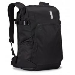 Backpack Thule TCDK224 Covert 24L (black)