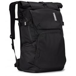 Backpack Thule TCDK232 Covert 32L (black)
