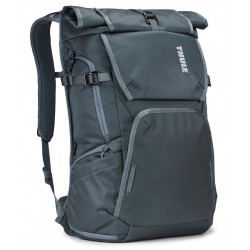 Backpack Thule TCDK232 Covert 32L (dark gray)