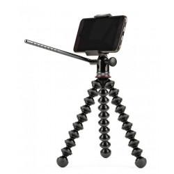 Tripod Joby GripTight Pro Video GP Stand