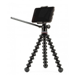 статив Joby GripTight Pro Video GP Stand