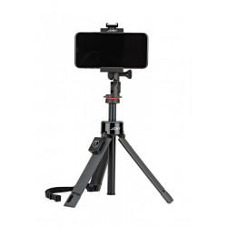 статив Joby GripTight Pro TelePod