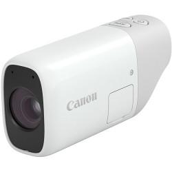 фотоапарат Canon PowerShot ZOOM