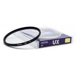 филтър Hoya UX UV Slim 52mm