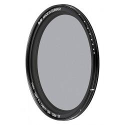 филтър B+W XS-PRO Digital ND-Vario MRC Nano 77mm (употребяван)