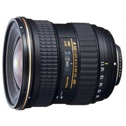 обектив Tokina AT-X PRO 11-16mm f/2.8 DX II - Canon EF (употребяван)