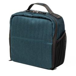чанта Tenba BYOB 9 Slim Backpack Insert (син)