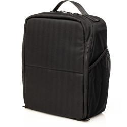 чанта Tenba BYOB 10 Backpack Insert (черен)