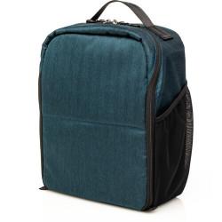 чанта Tenba BYOB 10 Backpack Insert (син)