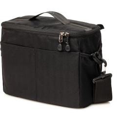 чанта Tenba BYOB 10 Camera Insert (черен)