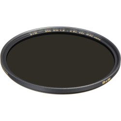 B+W 1089228 ND 1.8 64X MRC Nano 806M XSP 67mm